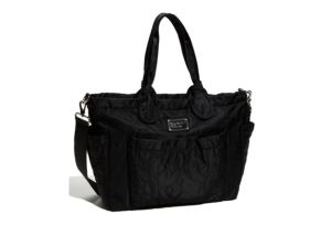 MARC_BY_MARC_JACOBS__Pretty_Nylon_Eliz-A-Baby__Diaper_Bag___Nordstrom