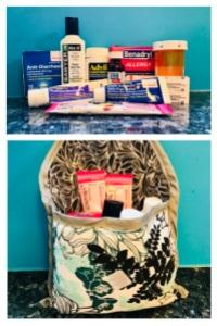 Travel-Medicine-Kit